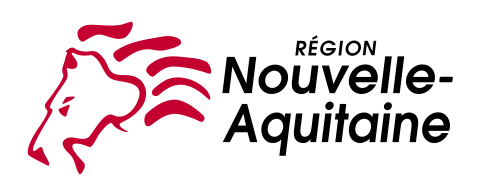 [PNG] Logotype-Nouvelle-Aquitaine-2016